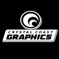 Crystal Coast Graphics Vehicle wraps, boat wraps, Jacksonville vehicle wraps, Morehead City vehicle wraps, Swansboro vehicle wraps, Jacksonville boat wraps, Wilmington vehicle wraps