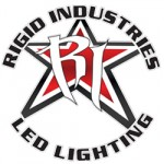 Rigid Industries LED Lighting, Leader in Off road LED light bars, truck LED lights, Marine LEDs, and Industrial LEDs