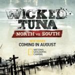 Wicked_Tuna_v12_Finaledit.jpg