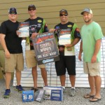 Series-1st-Redfish-Guys-Series-Winners-300x262.jpg