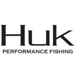 Anglers are united by a single piece of equipment: the HUK. HUK performance apparel unites all anglers regardless of their pursuit.
