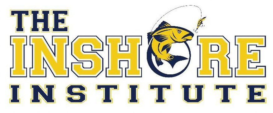 The Inshore Institute - NC Saltwater Fishing School